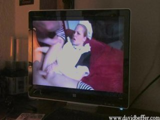 lanas mother bonks her daughters boyfriend