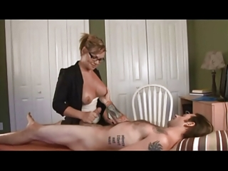 sexy milf shrink priceless love muffins and nips