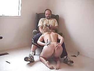 slaveslut 4
