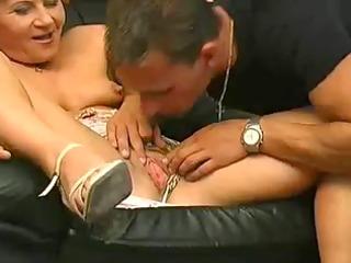 sexually excited mature bahar bas basa