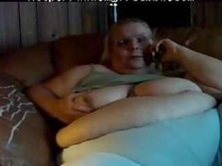 phone sex big beautiful woman plump bbbw sbbw