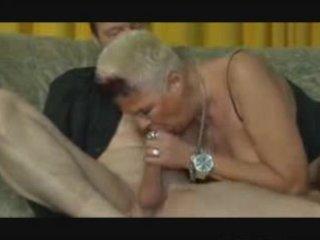 German plumper mature r20 mature mature porn