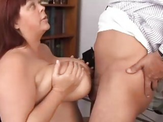 large tits aged big beautiful woman t live
