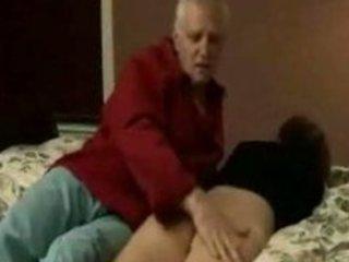 petite mother i anal pleasure