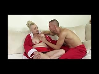 fuck mature grandmother or fuck older transvestite