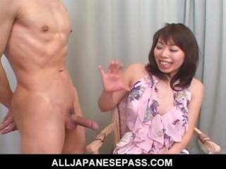 non-professional d like to fuck in a short skirt