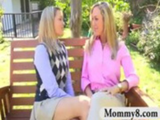 aged d like to fuck and blonde teen lesbo sex and