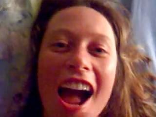 dilettante wife facial