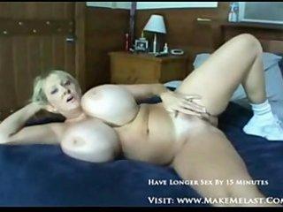 breasty mother i kayla 11 -mudface