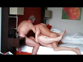 fucking a whore wife ball unfathomable