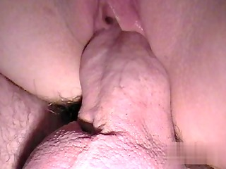 carnal wife gives wet oral-job pleasure