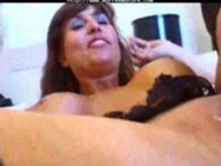 47 &_ still banging5 mature mature porn
