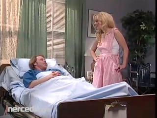 mother i ava vincent is a naughty nurse