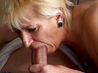 mamma needs hard anal sex