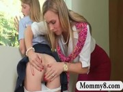 piano teacher d like to fuck in a dirty