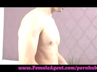femaleagent. recent mother i agent can it is fast