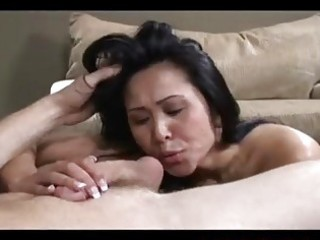 kitty langdon the hot wang engulfing oriental d