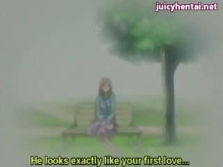 anime milfs fucking legal age teenager dick
