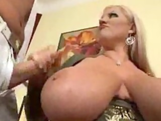 laura orsolya hott big beautiful woman giant