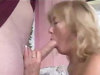 hot granny aged older porn granny old cumshots