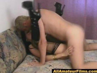 super hot mother i home fuck video