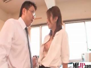 breasty slut japanese d like to fuck screwed hard