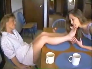 Foot Licking - clips4s.blogspot.com