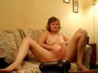 mother id like to fuck fingering bawdy cleft