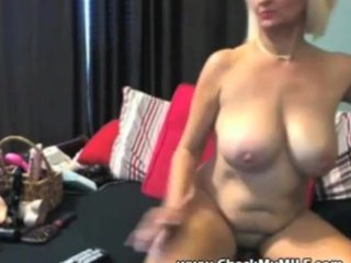 older pierced big pussy big billibongs