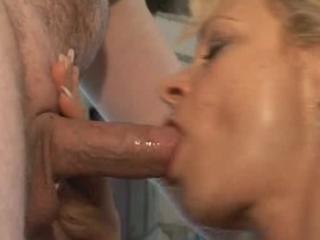 bea dumas older mother i sexy ass anal troia