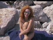 unfaithful housewife 1...f1010 aged aged porn