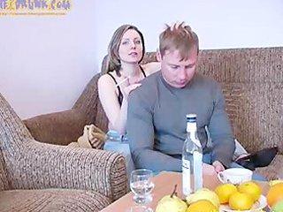 Russian mature 374