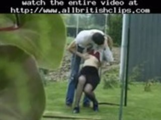 british mother i fuck with strangers anal dp