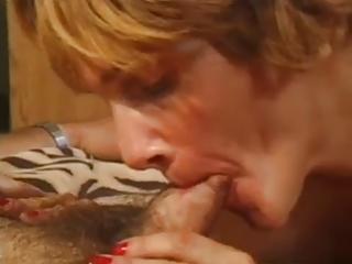 Mature shaggi boobs big areolas