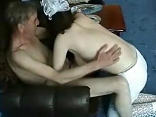 older man got a lively juvenile russian legal age
