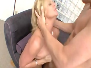 penis hungry mother id like to fuck ginger lynn
