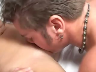 sexy mother id like to fuck vicky