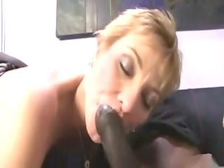 mother id like to fuck gemma tries a bbc in her