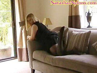 big beautiful woman english mother i mummy wife