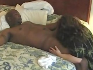 nasty couple have indecent sex