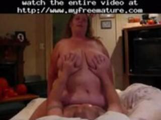 big pantoons mamma on the top older mature porn