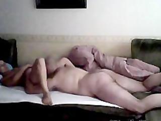 home sex stolen russian cumshots swallow