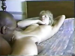 hot and horny white wives and their darksome