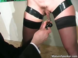 wicked perverted redhead d like to fuck whore