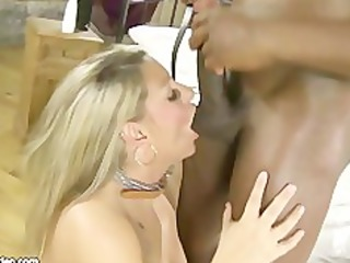 breasty british bbw mother i dani affair of love