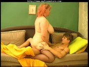 maure big beautiful woman hose aged older porn