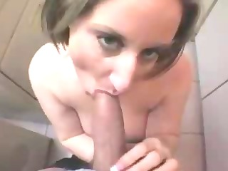 big beautiful woman kitty lee pov