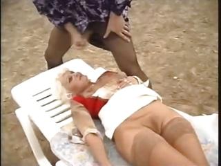 fucking grannies 2 scenes complete movie