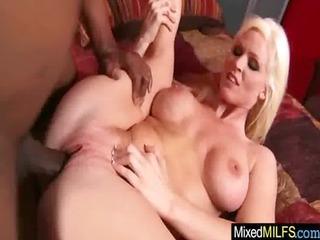 slut hawt hot breasty d like to fuck acquire
