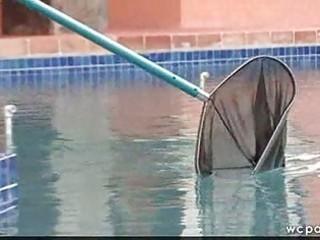 mother i anal bonks dark poolboy